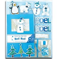 create_your_own_christmas_cards_noel_noel