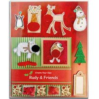 create_your_own_christmas_cards_rudy_and_friends