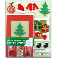 create_your_own_christmas_cards_santas_grotto