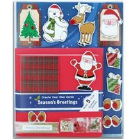 create_your_own_christmas_cards_seasons_greetings