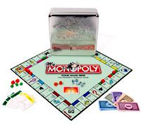 my_monopoly